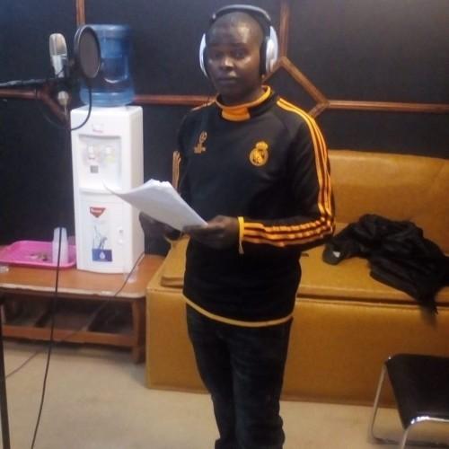 Mweene Ndovoi(Ndumani Band)