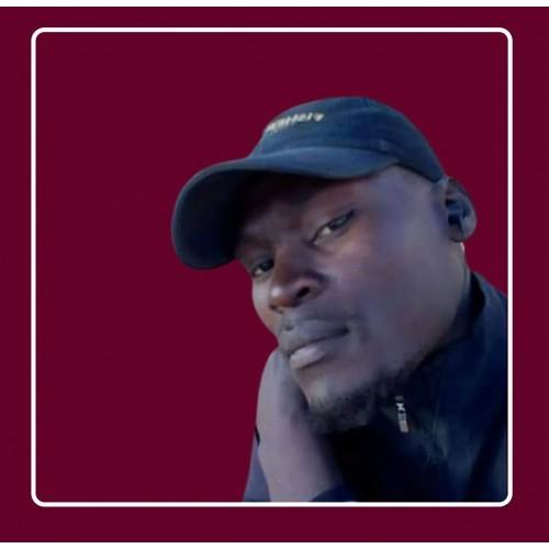 Ka Wanza Mwisho(The Sonafrik Band Of Kiomo)
