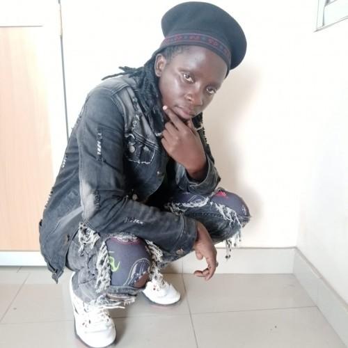 Katicha Sanitizer Mweene(ndunyu kati)(Ngaani Boyz band)