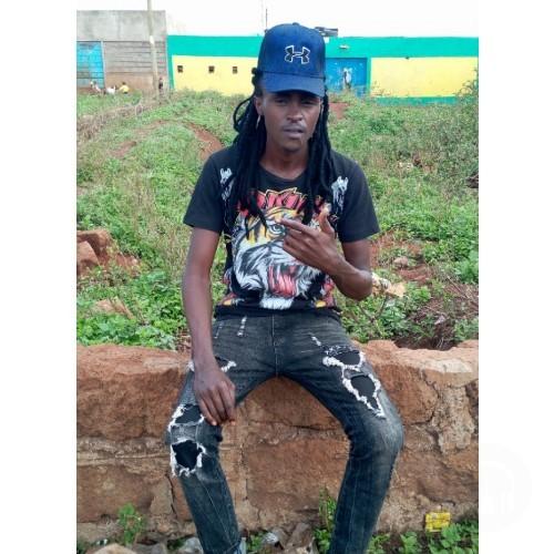 Father Wakisewa(Ngunu boyz band)