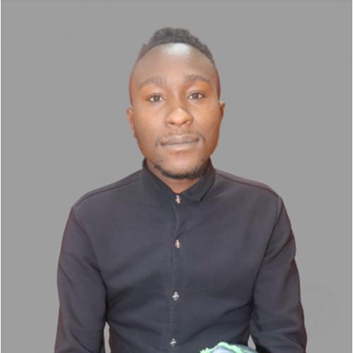Evangelist Dan Muthoka(Dan Ministry)