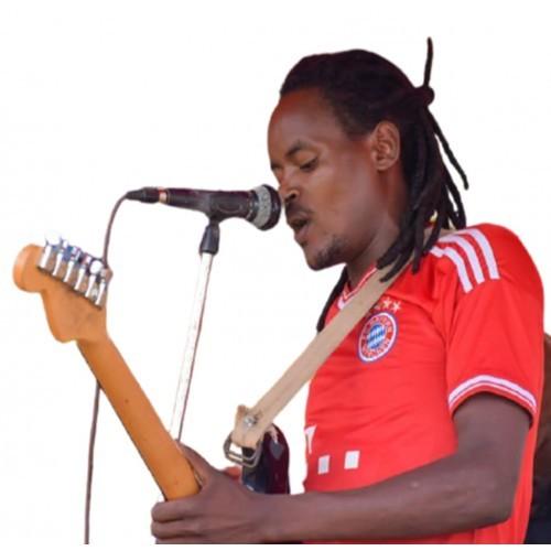 Mwinthuka(Muka Mukuu Boys Band)
