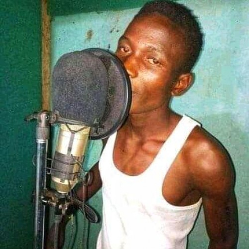 Mwendaaka mweene(Kasulini stars band)