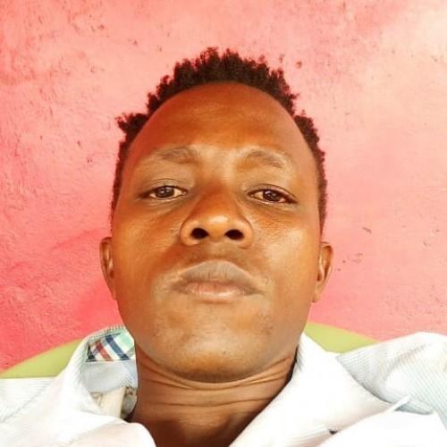 Jazze Msanii(Thwake Band)