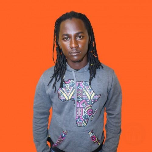 Nzuu Matu(Mathong'oto Boys)