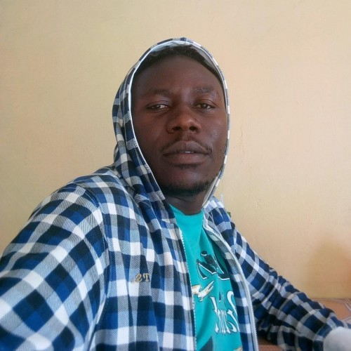 Madah(Kwandeke Boyz Band)