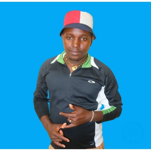 Mutikati(Kwavonza Boys Band)
