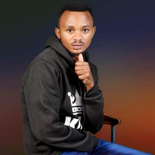 Chris Ndonye(Healing voice band)