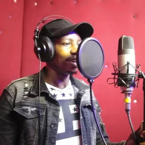 Ssafaya Mweene(Kambi Mawe Boyz Band)