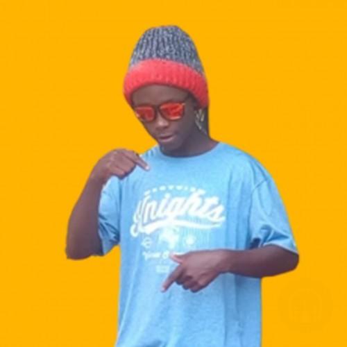 Sweetbwoy(Ivutini Melodies)
