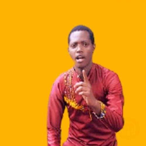 Mr Fine(Mr Fine Kenya)