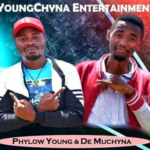 De Muchynah(YoungChyn ah Entertainment)