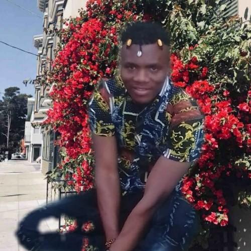 Masai Moja(Kyambuthu Boyz)