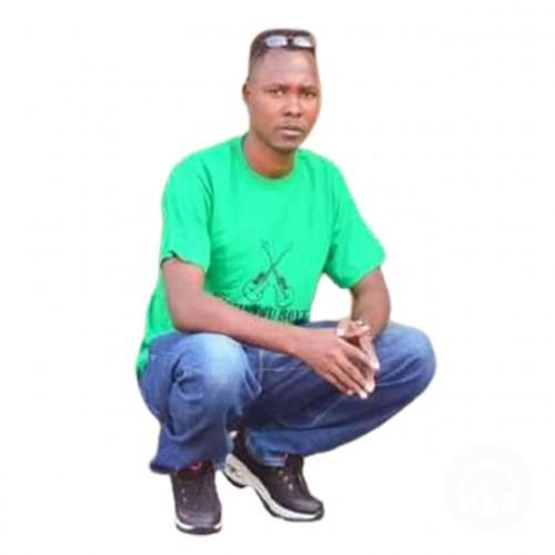 Yanganyaw'i Mweene(Kathungu Boys Band)
