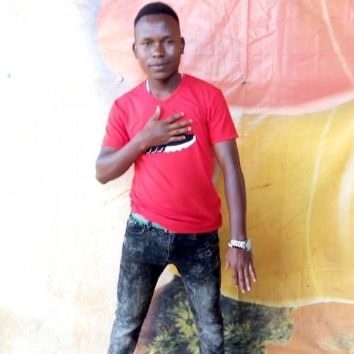 Felihk(Felix Mutua)