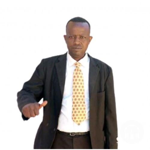 Mweene Katuni  Raha(Katuni Raha)