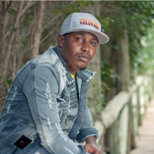 Proffesor-Kiwanza(Manyatta Kubwa)