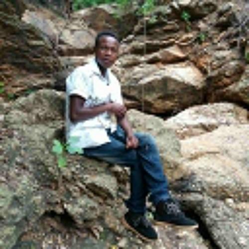 Ngasa Mchina(Iviani Boys Band)