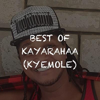 Best of Kyemole