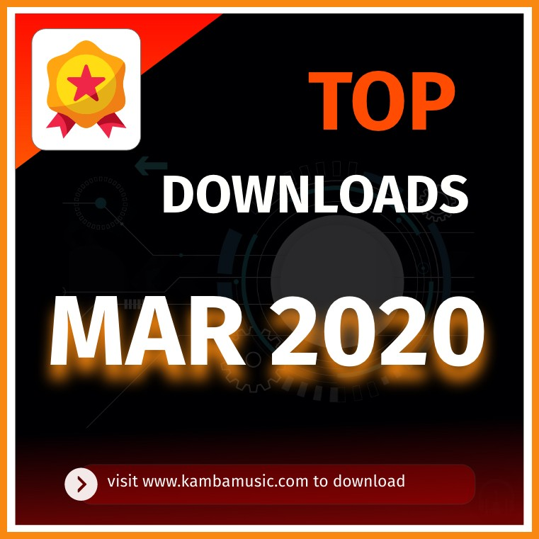 Top MARCH 2020