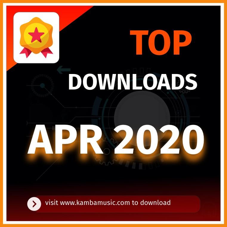 Top APR 2020