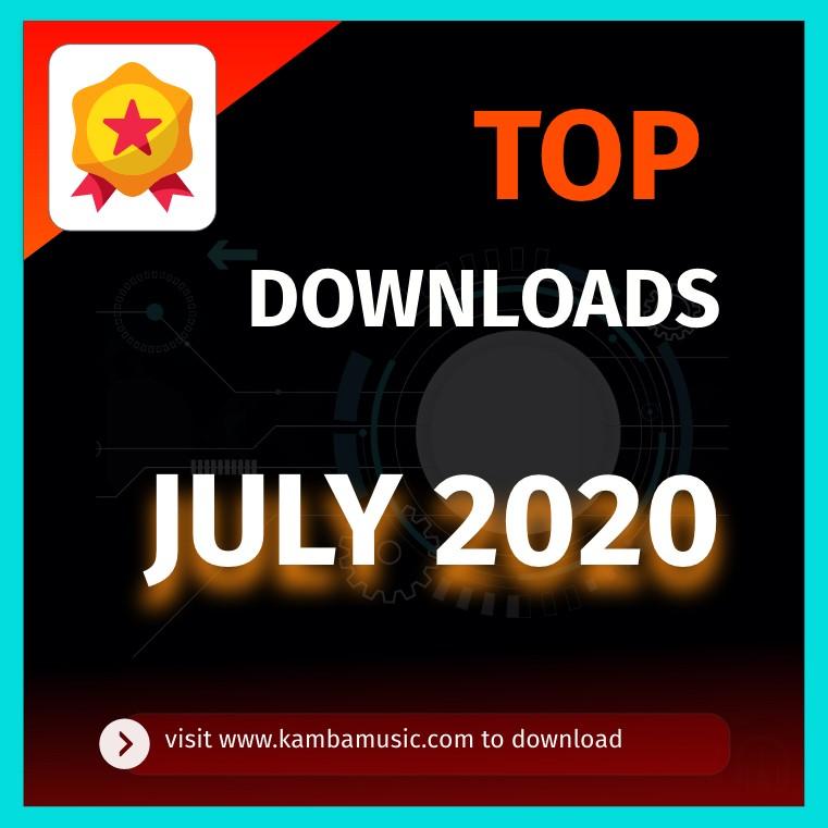 Top JUL 2020