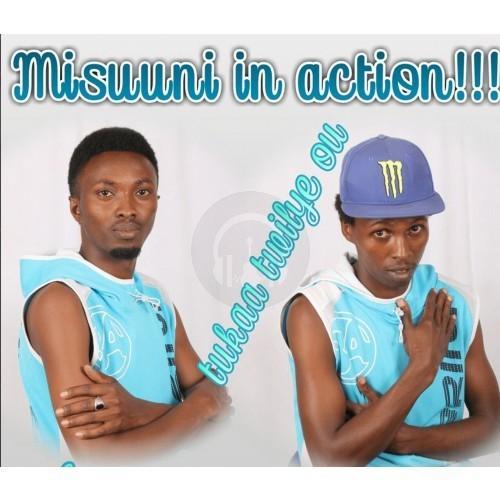 Best of Misuuni Brothers