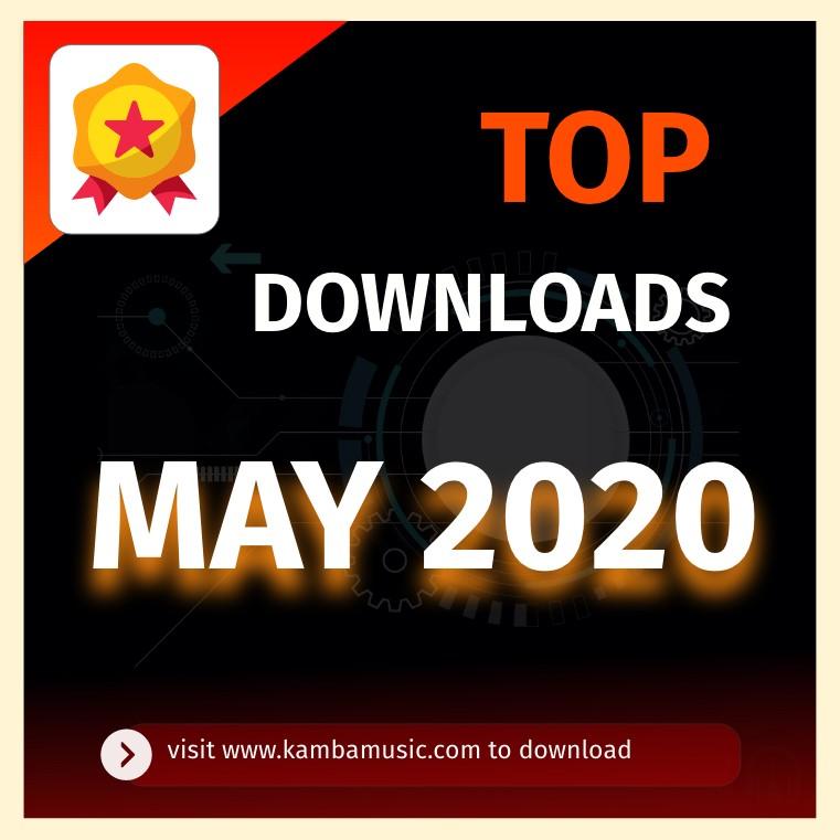 Top May 2020