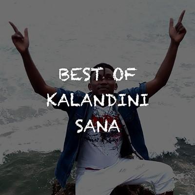 Best of Kalandini