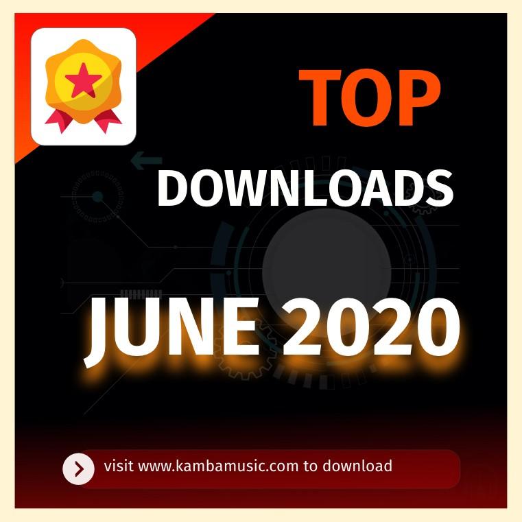 Top JUN 2020