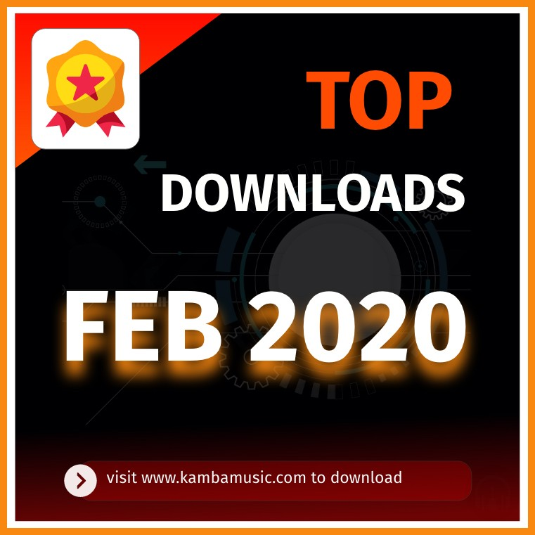 Top FEB 2020
