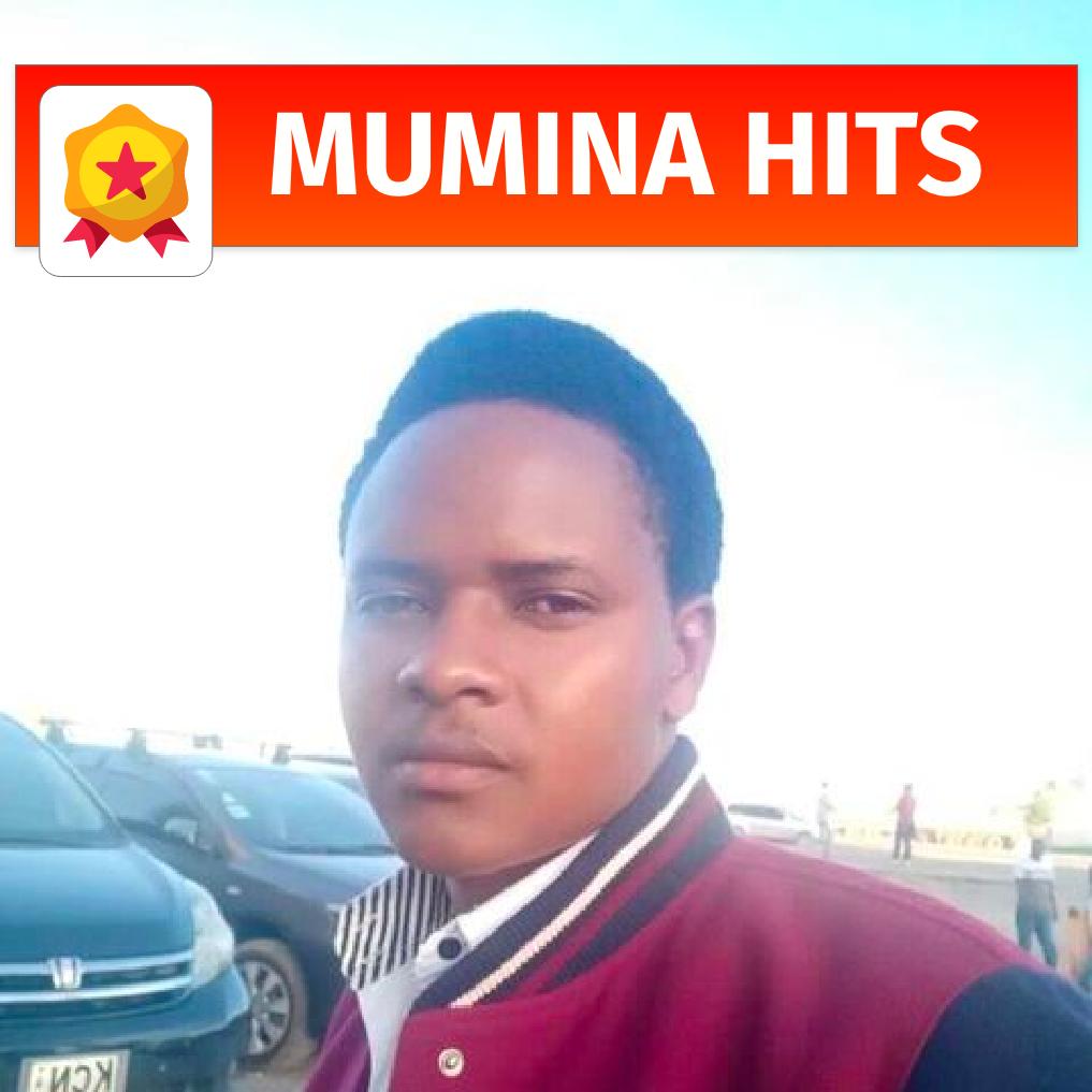 Mumina Kamalisa Hits